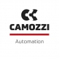 Preview: Camozzi Automation Original Produkte